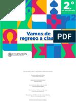 202008-RSC-5G1AU2xpWX-2.odesecundariaestudianteVF (1).pdf