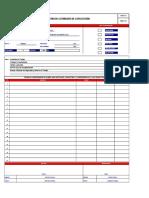 REGISTRO SSOMA.pdf