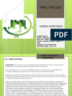 313116733-Green-Building-data-of-igbc-and-griha
