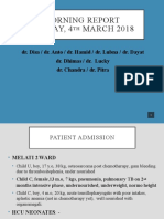 CC 04-03 Pneumonia TB.pptx
