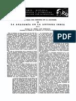la-anatomia-en-la-antigua-india-786400.pdf