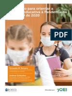 18_OECD_retomada