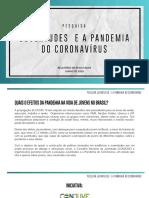 16_pesquisa.pdf