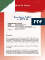 14_O_Ano_Letivo_de_2020_e_a_COVID-19