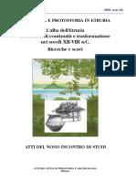 Vulci_La_tomba_dei_bronzetti_sardi_Aranc.pdf