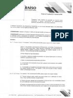 Decreto 545-2020