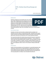 WP-USP-Chapter-1079-Outlines-Good-Drug-Storage-and-Shipping-Practices-S3R026