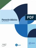 Planeaion MDN U2.pdf