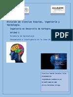 DHPE_EA_U1_FDGI.pdf