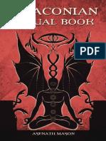 Draconian-Ritual-completotraduzido-editado-convertido