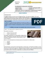 GUIA_DE_APRENDIZAJE__RELIGION_9deg_LA_BIBLIA
