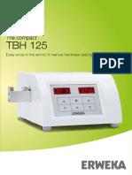 Spec-TBH125-EN-Web