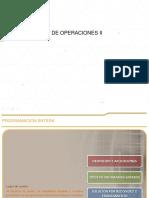 01A - PROGRAMACION ENTERA.pdf