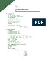 01L - PROGRAMACION LINEAL ENTERA (SOLUCIONARIO).pdf