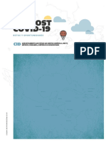 ALC-Post-COVID-19-Retos-y-oportunidades-para-paises-de-Centroamerica-Haiti-Mexico-Panamá-y-Republica-Dominicana