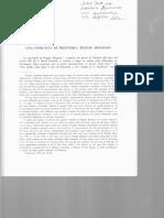 Una_comunita_di_frontiera_Poggio_Montano.pdf