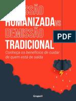 demissão-humanizada_v3_rasterizada_compressed