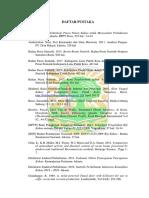 DAFTAR PUSTAKA NORSYEKI SYAKIRA 1311122029.pdf