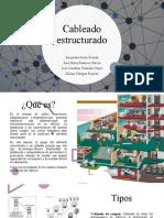 5928466_9346862_cableestructurado (1)