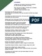 A_PROPOSITO_DE_LOS_AMIGOS[1]