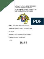 GESTIÓN AMBIENTAL P.docx