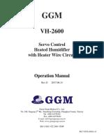 VH-2600 Operation Manual Rev G  (CE2460) 20170710.pdf