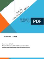 215584272-Alkohol-Lemak
