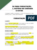 NORMAS.dcea07268683470da3b3.pdf