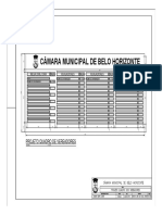 PLACA DE VIDRO-Layout1