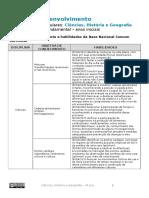PD_INT_V4.pdf
