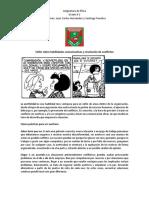 ETICA SANTIAGO PUENTES 8.1