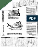 Raschke, Linda - Trading Sardines.pdf