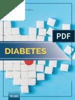 ebook_diabetes