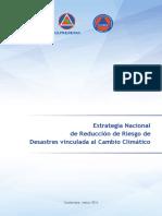 Estrategia_Nacional_Reduccion_de_Desastres_Cambio_Climatico