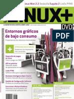 www alltheportal net linux+ 05 2007 32 ES