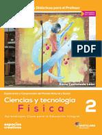 Ciencias-2-Espacios-creativos_RD-Conaliteg.pdf