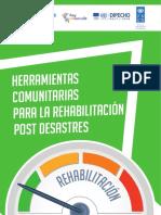 4. REHABILITACIÓN (1).pdf