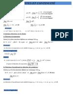 TSSS21.pdf