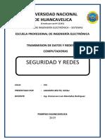 JANAMPA BELITO WILDER (REDES).docx