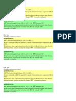 DM produit scalaire.pdf