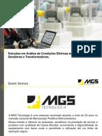 Apresentação ALL TEST Pro - Técnicas MCA e ESA.pdf