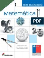 MATSA19E1M.pdf
