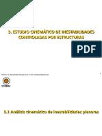 3_INESTABILIDADES_CINEMATICAS