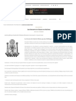 Secret Maître Maçon.pdf