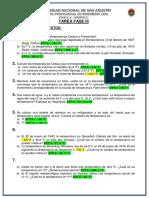 TAREA_FASE_III_FISICA-C - CON RESPUESTAS (1).pdf