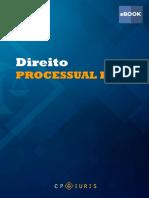 EBOOK COMPLETO - DIREITO PROCESSUAL PENAL.pdf