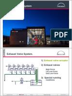08  Exhaust valve system (Sep 2015).pdf