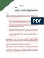 Treino coletivo - espelho.pdf