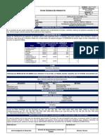 GID-FT-022 FICHA TÉCNICA GERMIZAN V3 (2).pdf