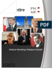 Pmp-canada Infolettre Jan 2011